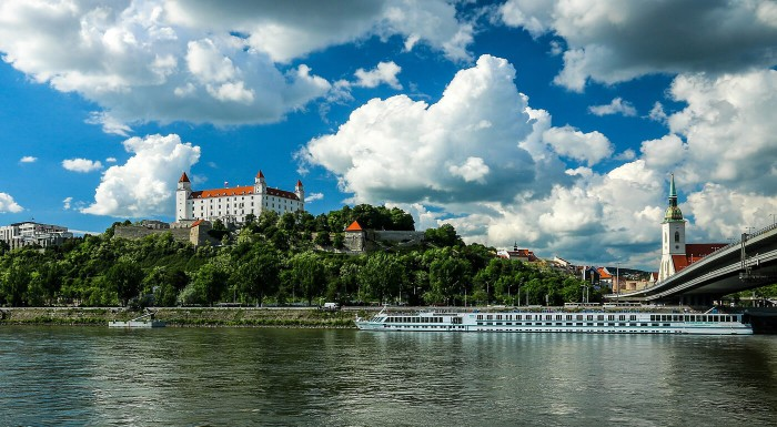 Trvalý pobyt v Bratislave bez problémov