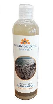 Glory Bahenný šampón 250 ml