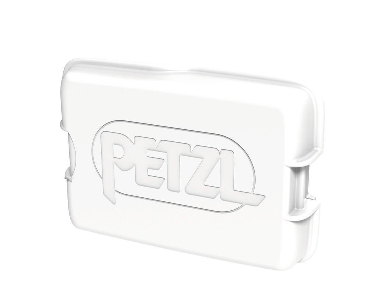 PETZL ACCU SWIFT RL - nabíjací článok