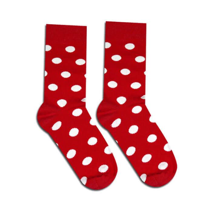 Hesty Socks ponožky Kakavko - veľkosť 35-38