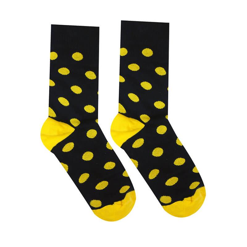 Hesty Socks ponožky Bzučino - veľkosť 35-38