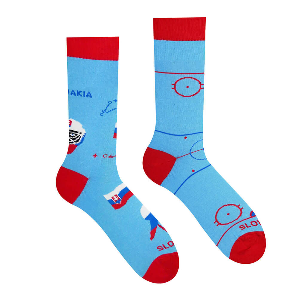 Hesty Socks ponožky Taktik - veľkosť 35-38