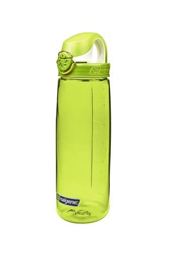 Nalgene OTF 650 ml Spring Green