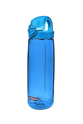Nalgene OTF 650 ml Slate Blue