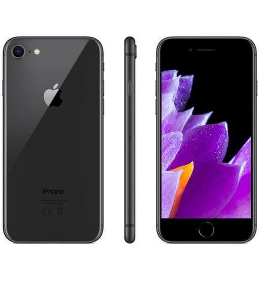 Apple iPhone 8 64 GB - Space Grey