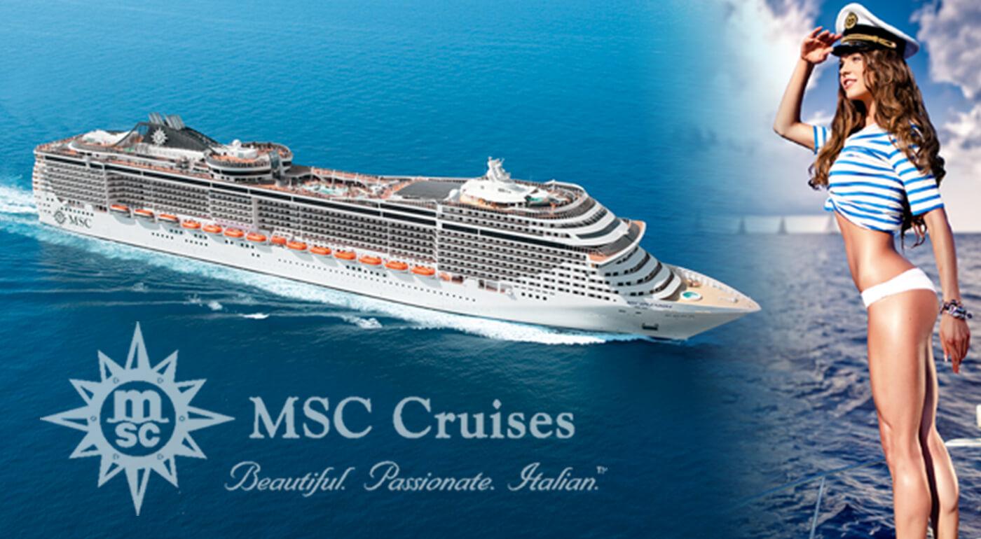 LAST MINUTE! Exkluzívna plavba výletnou loďou po východnom Stredomorí v termínoch 11.9.-18.9.2021 alebo 18.9.-25.9.2021 z prístavu TERST