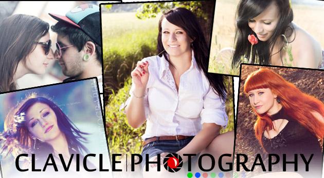 Fotka zľavy: Nechajte si vytvoriť umelecké fotografie. Zverte sa do rúk profesionála a využite zľavu na profesionálne fotenie v Bratislave, Martine a Žiline teraz za akciovú cenu už od 39€.
