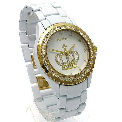 hodinky Henley