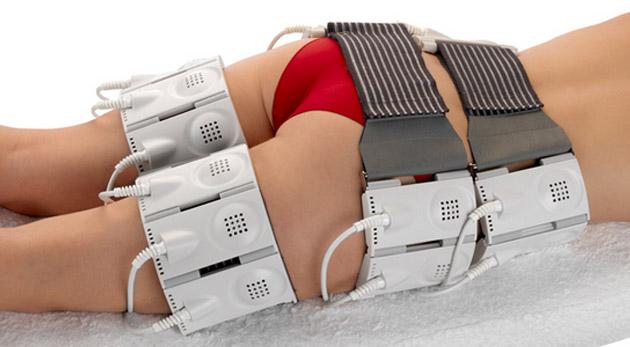 Medicínska laserová liposukcia. Najefektívnejšie tvarovanie postavy s okamžitým účinkom. Bonus 3+1 zadarmo. Limit 600 kupónov!