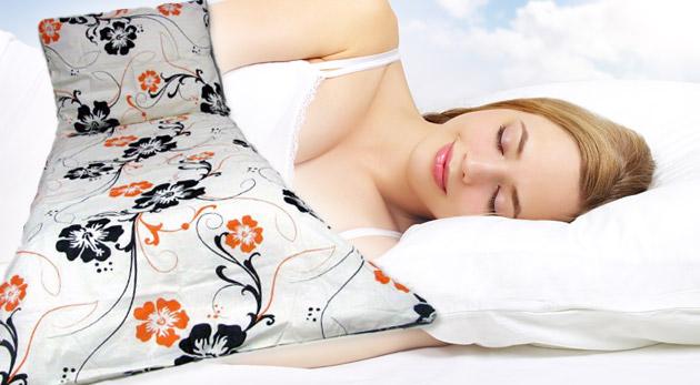 56db658f3d1 Bavlnená posteľná bielizeň za jedinečnú cenu. Trendový dizajn a kvalitné  prevedenie.