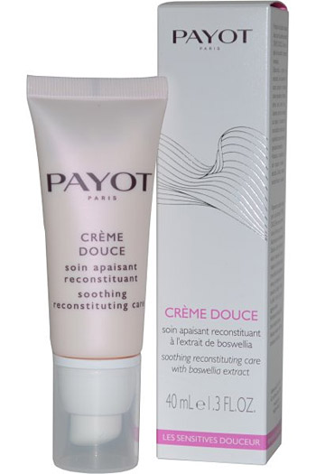 Creme Douce Soothing Care