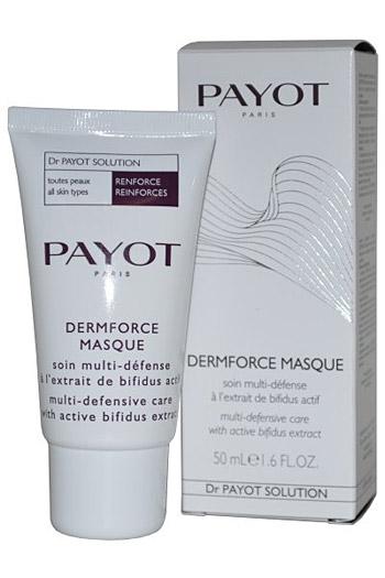 Dermforce Masque