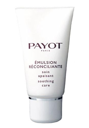Emulsion Reconciliante