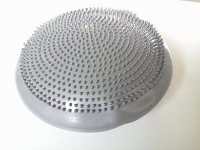 Balančný disk