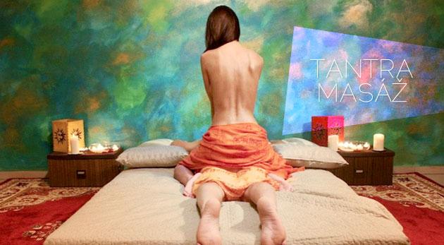 26b3609b8 Zmyselná a hlboko relaxačná TANTRA masáž pre dámy, pánov i páry.  Vychutnajte si umenie
