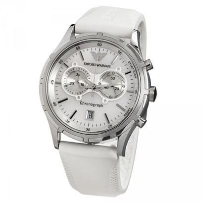adcd4cb60 Nápadité pánske náramkové hodinky s exkluzívnym originálnym športovým  dizajnom.