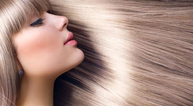 Rozžiarte svoj účes melírom alebo novou farbou vlasov a perfektne ... d77b0e8784d