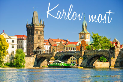 Karlov most