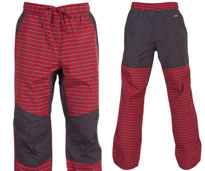 72b74bab2ed3 V skratke. zľava platí na pánske športové nohavice ...