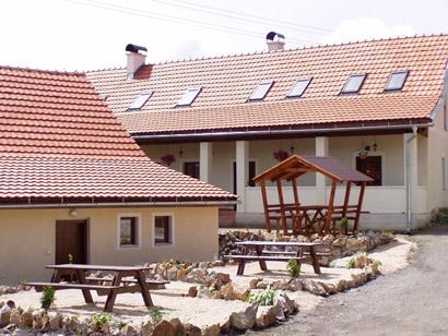 Kremenisko