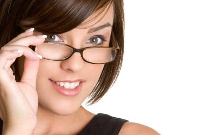 Kompletné dioptrické okuliare s možnosťou vyšetrenia zraku. Venujte ... 844d8253769