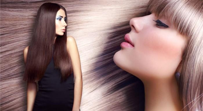 Farbenie vlasov farbou Matrix – SoColor Beauty  0999f129054