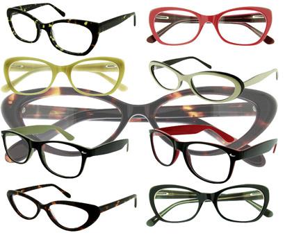 ccfec8a91 Stenčené a odľahčené sklá s antireflexom pre dioptrické okuliare: