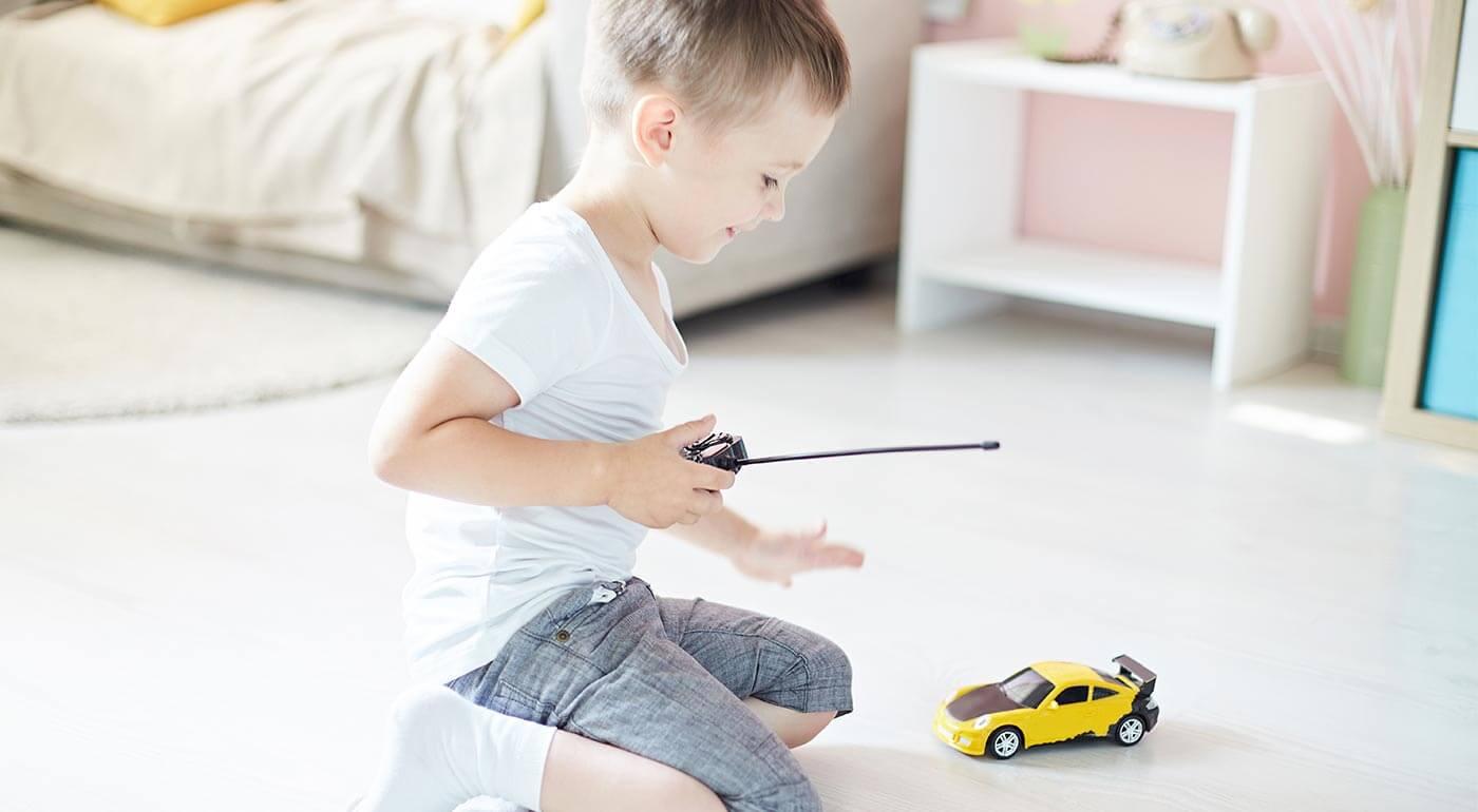 RC modely áut v mierke 1:28 - autíčka na diaľkové ovládanie BMW alebo Audi R8