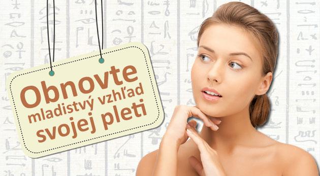 Derma-rollerová mezoterapia v Prievidzi. Zbavte sa vrások a nedokonalostí pleti a obnovte mladistvý vzhľad svojej pokožky!