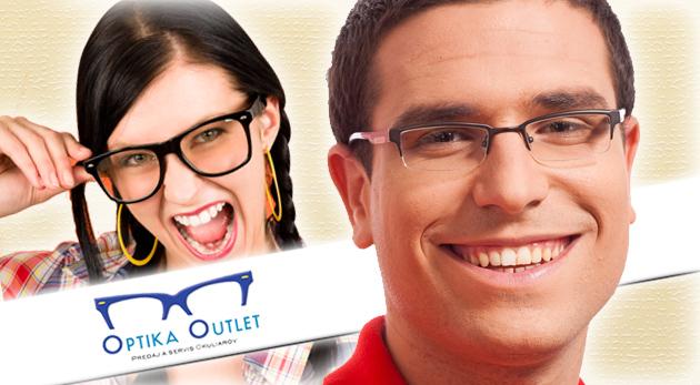 Kompletné okuliare značky Divel Italia  Rám + stenčené odľahčené sklá s  antireflexom 544fa659680