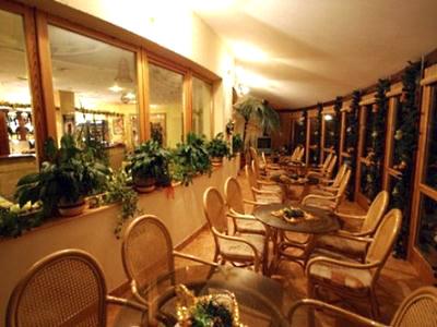 Hotel Eufória