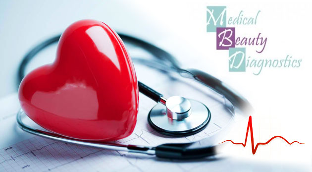 связи как укрепить сердце перед операцией заполнения для физических