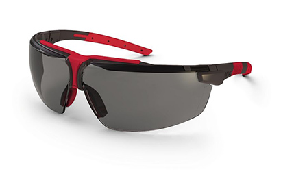 a1a2a1be7 Značkové okuliare športového dizajnu UVEX | ZaMenej.sk