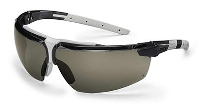 Uvex okuliare