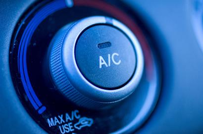 Klimatizacia čistenie plnenie