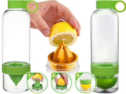 flasa citrus 6639c7d195