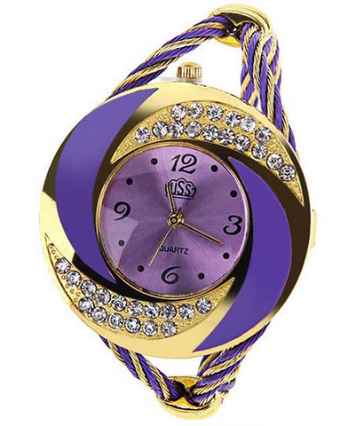 hodinky evelyns