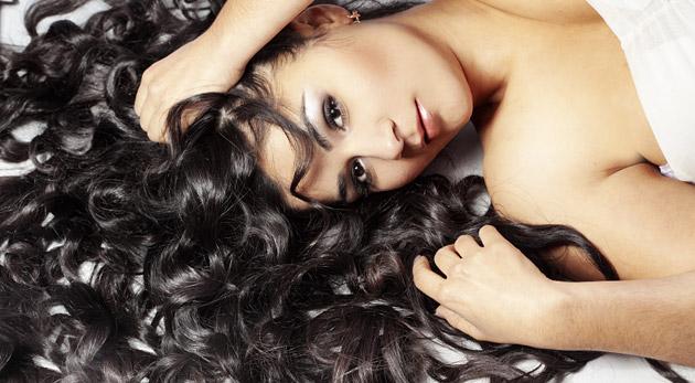 Keratínová kúra na oslabené a poškodené vlasy alebo hĺbková regenerácia pre farbené vlasy Cera pro4