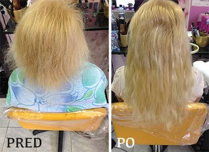 Predlžovanie vlasov v Bratislave  6da93aefe59