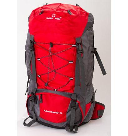 Expedičný batoh
