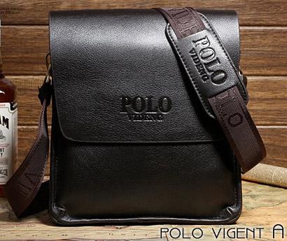 Polo vigent A