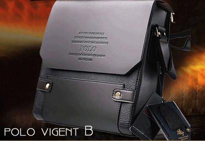Polo vigent B