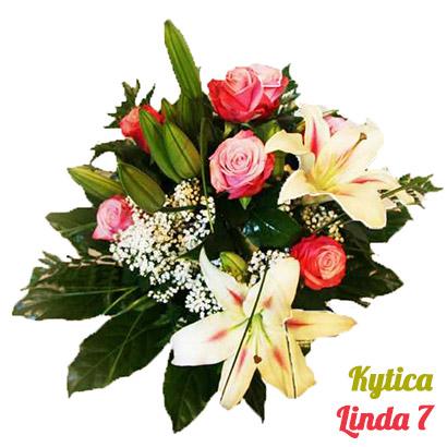 Kytica Linda