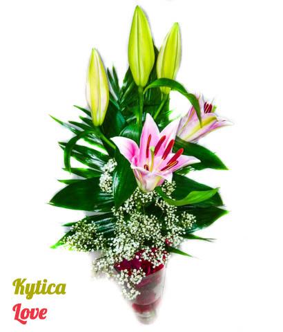 Kytica Love