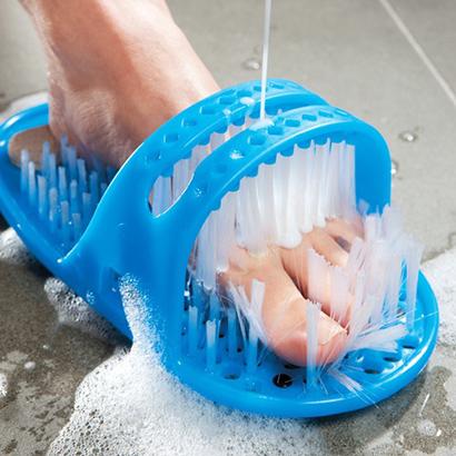 Papuča do sprchy