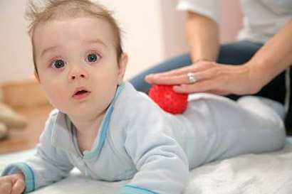 cvicenie pre mamicky s detmi