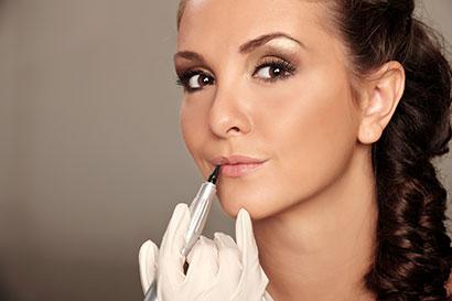 permanentny make up