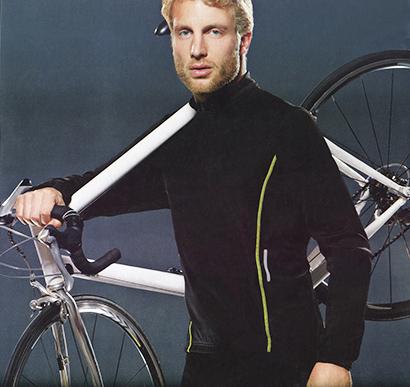 cyklisticke tricko