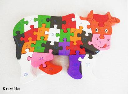 detske puzzle