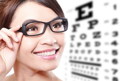 6d1ce833a Nadštandardné očné vyšetrenie | ZaMenej.sk